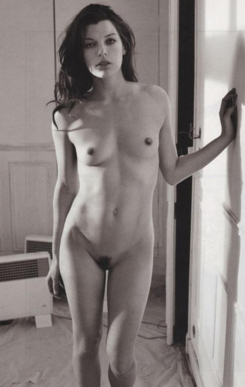 mila_jovovic006.jpg