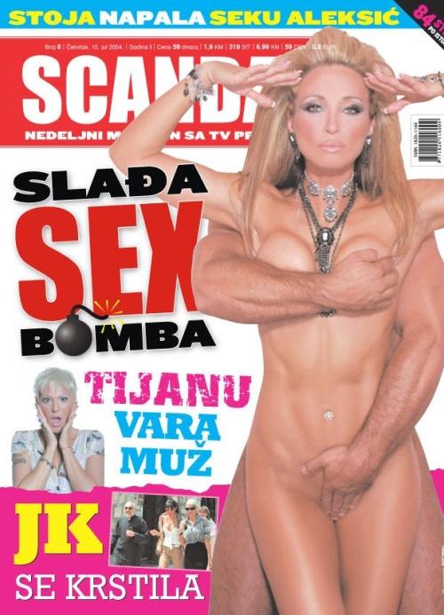 sladjana_delibasic001.jpg