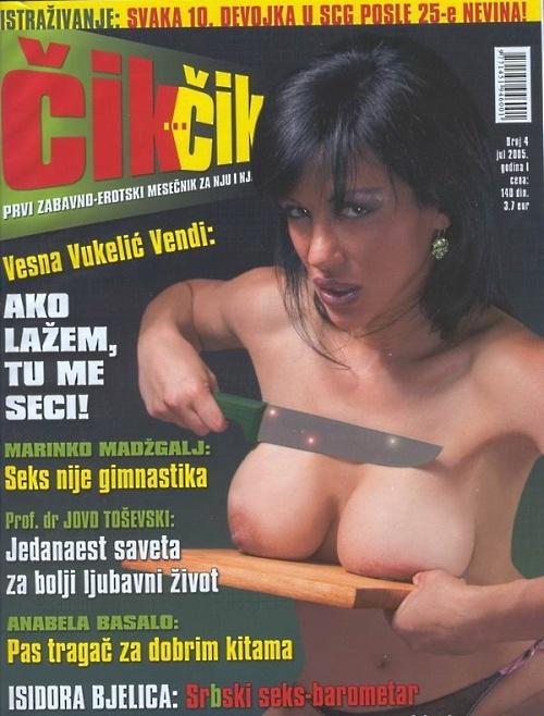vesna_vukelic_vendi006.jpg